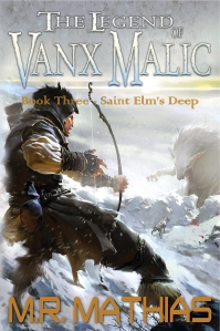 Vanx 3 FINAL COVER